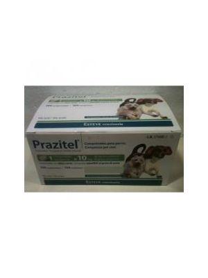 Prazitel 104 compresse appetibili  - scad  08-2025